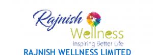 Rajnish Wellness Limited IPO