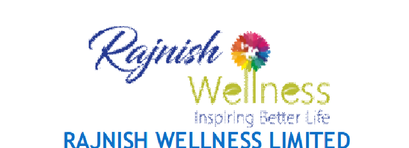 Rajnish Wellness Limited IPO