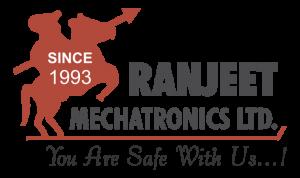 Ranjeet Mechatronics Limited IPO