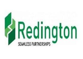Redington India Limited Buyback 2018