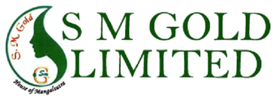 S.M. Gold Limited IPO