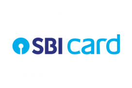 Sbi Card Ipo Sbi Cards Payment Services Limited Ipo Dates Price
