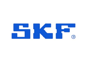 SKF India Limited Buyback 2018