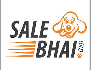 Salebhai Internet Limited IPO