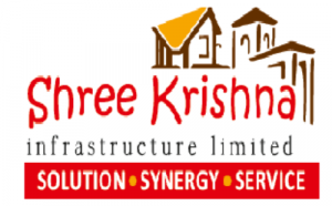 Shree Krishna Infrastructure Limited IPO