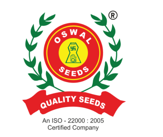 ShreeOswal Seeds and Chemicals Limited IPO
