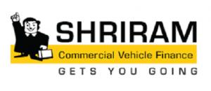 Shriram Transport Finance Company Limited NCD