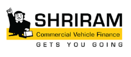 Shriram Transport Finance Company Limited NCD