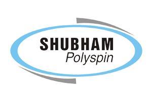 Shubham Polyspin Limited IPO