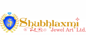Shubhlaxmi Jewel Art Limited IPO