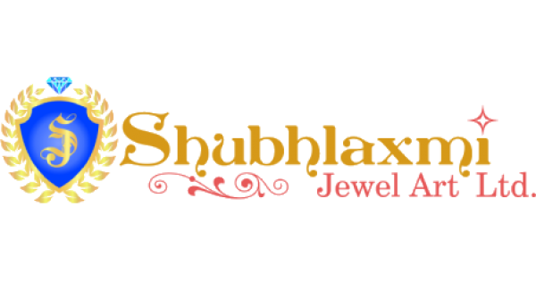 Shubhlaxmi Jewel Art Limited IPO