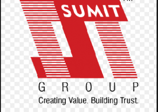 Sumit Woods Limited IPO