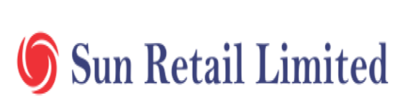Sun Retail Limited IPO