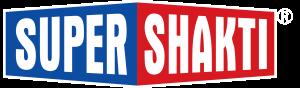 Supershakti Metaliks Limited IPO