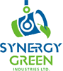 Synergy Green Industries Limited IPO