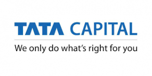 TATA Capital Financial Services Limited NCD