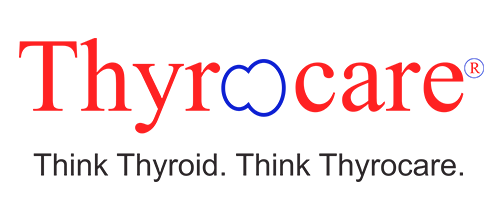 Thyrocare Technologies Limited BuyBack