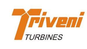 Triveni Turbine Buyback