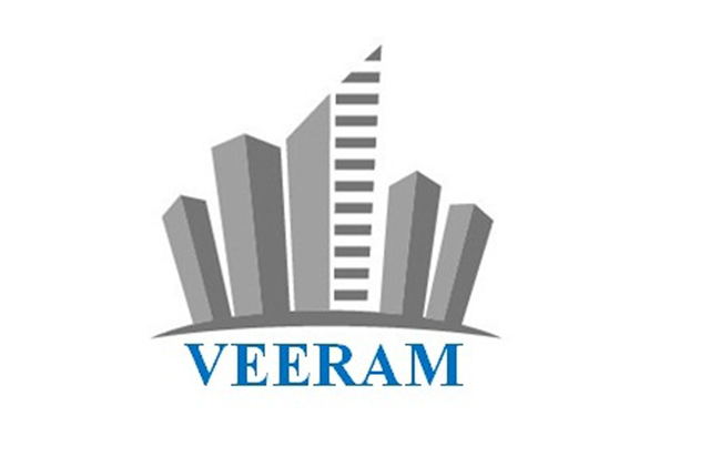 Veeram Infra Engineering Limited IPO
