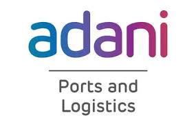 Adani Ports Limited Buyback 2019 - InvestorZone